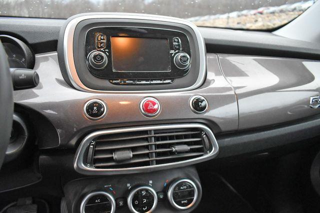 2016 Fiat 500X Easy Naugatuck, Connecticut 19