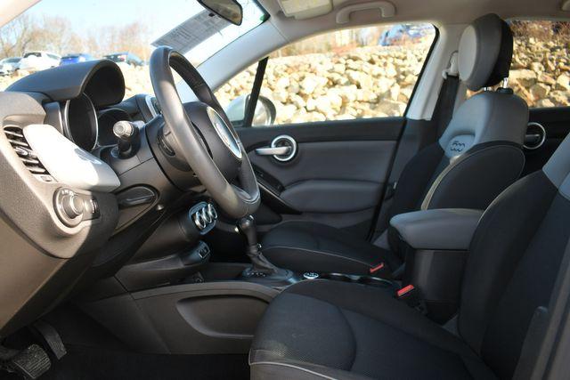 2016 Fiat 500X Easy Naugatuck, Connecticut 20