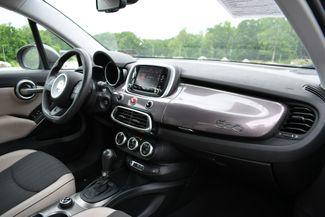 2016 Fiat 500X Lounge Naugatuck, Connecticut 11
