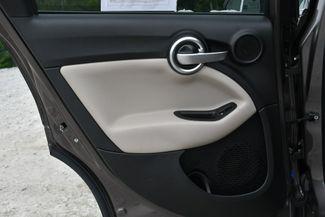 2016 Fiat 500X Lounge Naugatuck, Connecticut 15