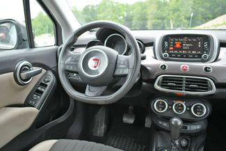2016 Fiat 500X Lounge Naugatuck, Connecticut 18