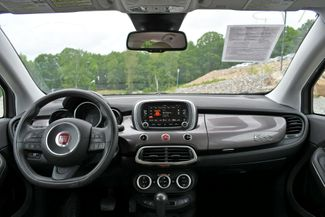 2016 Fiat 500X Lounge Naugatuck, Connecticut 19
