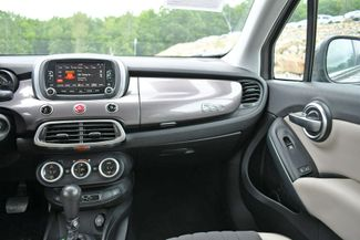 2016 Fiat 500X Lounge Naugatuck, Connecticut 20