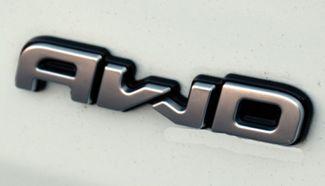 2016 Fiat 500X Trekking Waterbury, Connecticut 14