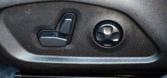 2016 Fiat 500X Trekking Waterbury, Connecticut 18