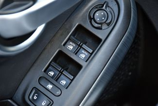 2016 Fiat 500X Trekking Waterbury, Connecticut 28