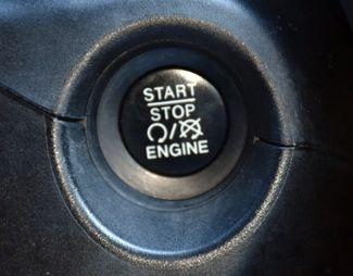 2016 Fiat 500X Trekking Waterbury, Connecticut 31