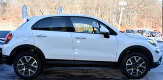 2016 Fiat 500X Trekking Waterbury, Connecticut 6
