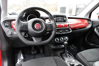 2016 Fiat 500X Easy Waterbury, Connecticut 15