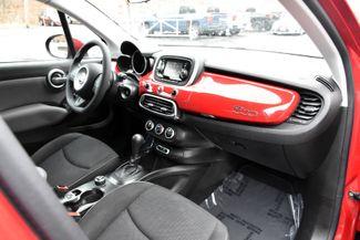 2016 Fiat 500X Easy Waterbury, Connecticut 20