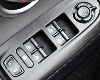 2016 Fiat 500X Easy Waterbury, Connecticut 27