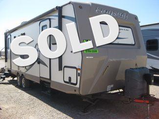 2016 Flagstaff 26rlws Sale!  Take 10 percent off! Odessa, Texas