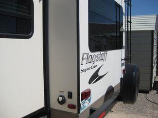 2016 Flagstaff 26rlws Sale!  Take 10 percent off! Odessa, Texas 2