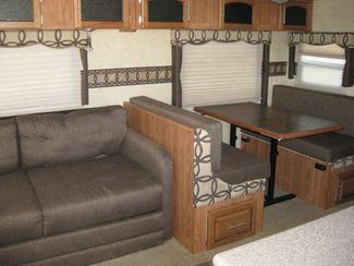 2016 Flagstaff 26rlws Sale!  Take 10 percent off! Odessa, Texas 4