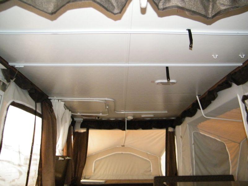 2016 Flagstaff Mac BR23SC  in Surprise, AZ