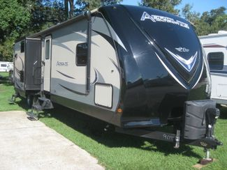 2016 For Rent Or Sale- Aerolite 319bhss 37' BUNKHOUSE w/ 3 SLIDES and OUTDOOR KITCHEN in Katy, TX 77494