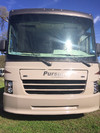 2016 For Rent - PURSUIT by COACHMEN 33BH in Katy (Houston) TX, 77494