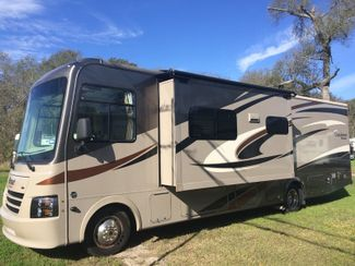 2016 For Rent - PURSUIT by COACHMEN 33BH in Katy, TX 77494