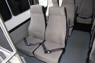 2016 Ford 15 Pass. Mini Bus Charlotte, North Carolina 11