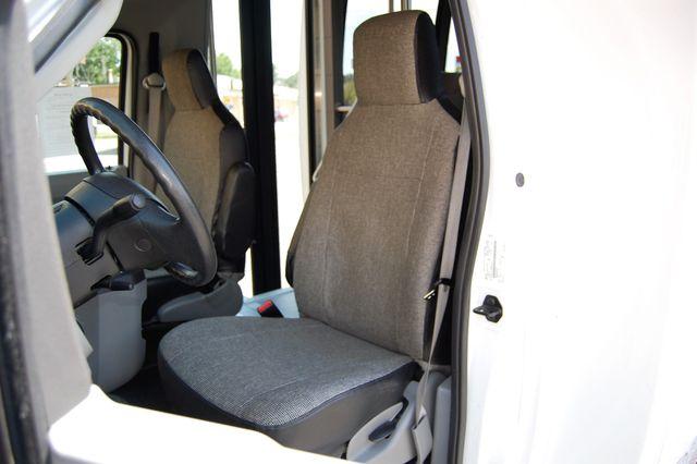 2016 Ford 15 Pass. Mini Bus Charlotte, North Carolina 5