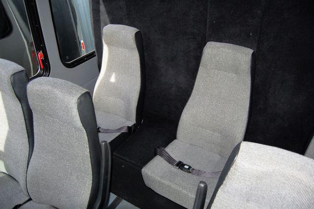 2016 Ford 15 Pass. Mini Bus Charlotte, North Carolina 15