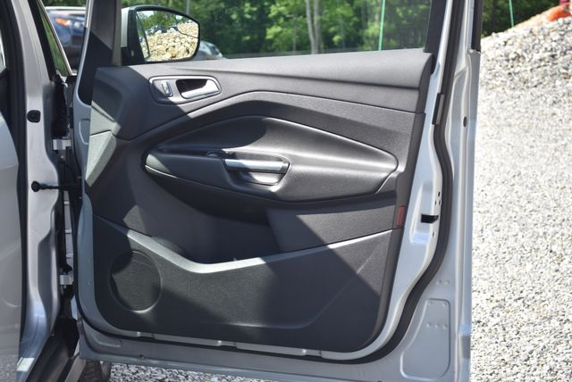 2016 Ford C-Max Energi SEL Naugatuck, Connecticut 10