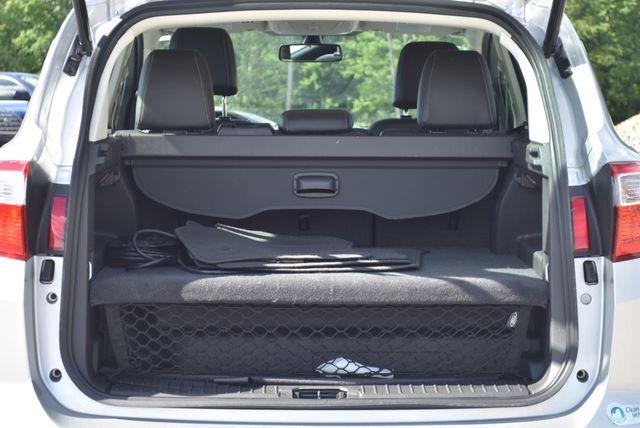 2016 Ford C-Max Energi SEL Naugatuck, Connecticut 12