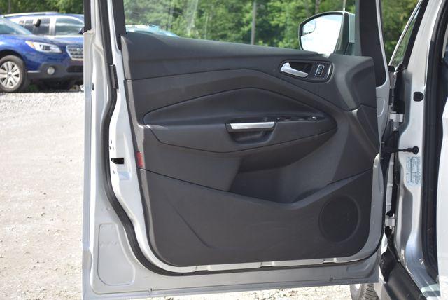 2016 Ford C-Max Energi SEL Naugatuck, Connecticut 18