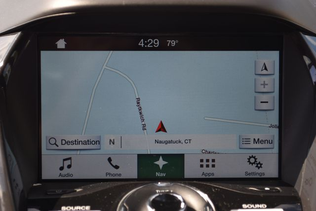 2016 Ford C-Max Energi SEL Naugatuck, Connecticut 22