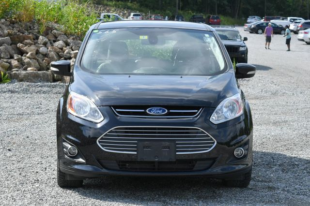 2016 Ford C-Max Energi SEL Naugatuck, Connecticut 7