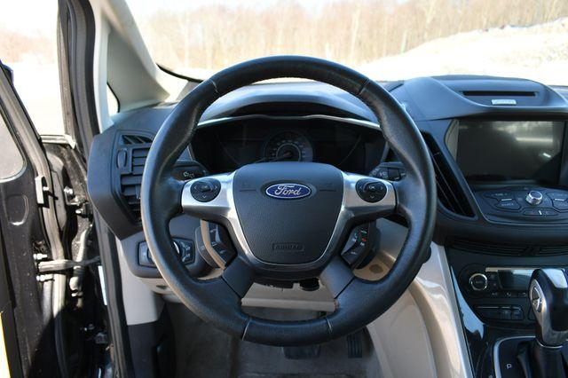 2016 Ford C-Max Energi SEL Naugatuck, Connecticut 19