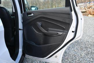 2016 Ford C-Max Energi SEL Naugatuck, Connecticut 11