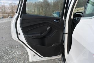 2016 Ford C-Max Energi SEL Naugatuck, Connecticut 13