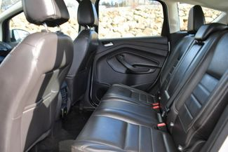 2016 Ford C-Max Energi SEL Naugatuck, Connecticut 15