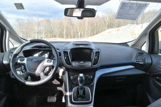 2016 Ford C-Max Energi SEL Naugatuck, Connecticut 17