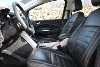 2016 Ford C-Max Energi SEL Naugatuck, Connecticut 20