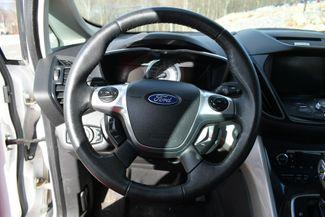 2016 Ford C-Max Energi SEL Naugatuck, Connecticut 21