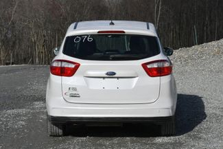 2016 Ford C-Max Energi SEL Naugatuck, Connecticut 3