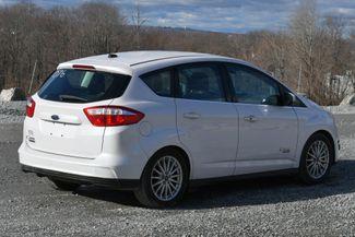2016 Ford C-Max Energi SEL Naugatuck, Connecticut 4