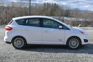 2016 Ford C-Max Energi SEL Naugatuck, Connecticut 5