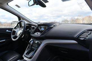 2016 Ford C-Max Energi SEL Naugatuck, Connecticut 8