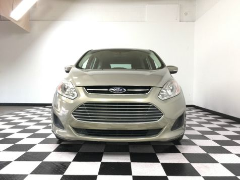 2016 Ford C-Max Hybrid *Affordable Payments* | The Auto Cave in Addison, TX
