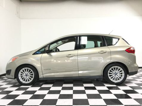 2016 Ford C-Max Hybrid *Affordable Payments* | The Auto Cave in Dallas, TX