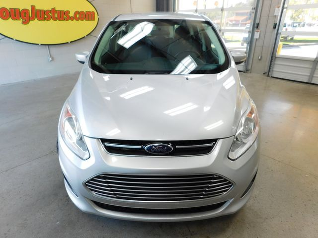 2016 Ford C-Max Hybrid SE in Airport Motor Mile ( Metro Knoxville ), TN 37777