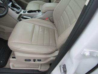2016 Ford C-Max Hybrid SEL Bend, Oregon 10