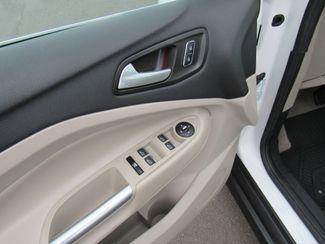 2016 Ford C-Max Hybrid SEL Bend, Oregon 11