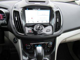 2016 Ford C-Max Hybrid SEL Bend, Oregon 13