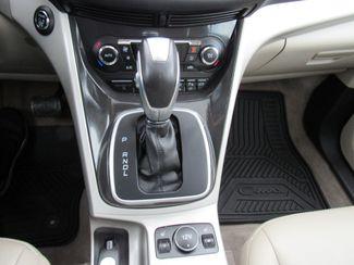 2016 Ford C-Max Hybrid SEL Bend, Oregon 14