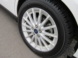 2016 Ford C-Max Hybrid SEL Bend, Oregon 19