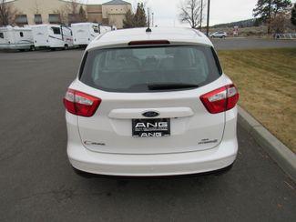 2016 Ford C-Max Hybrid SEL Bend, Oregon 2